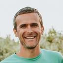 Owen Rogers avatar