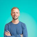 Marcus Nilsson avatar