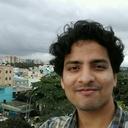 Vinit Agrawal avatar