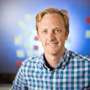 Rob Hoehn avatar