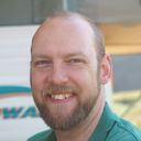 Colin Egert avatar