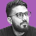 Amr Sobhy avatar