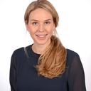 Anna-Lotta Svensson avatar