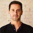Nate avatar