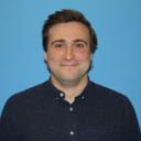 Patrick Deane avatar