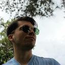 Lucas Romero avatar