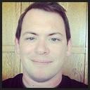 John Larkin avatar