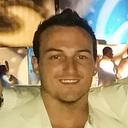 Brandon Newton avatar