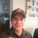 Bryce avatar