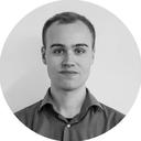 Luke Terheyden-Keighley avatar