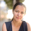 Eva Papadimitriou avatar
