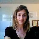 Maia Paszucki avatar