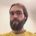 Petr Čermák avatar