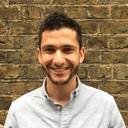 Chetan Sood avatar
