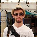 Tuscan Knox avatar