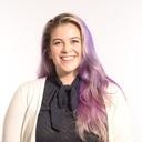 Jessica Altounian avatar
