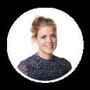 Jessica Hoeben avatar