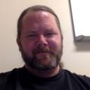 Kirk Barrett avatar