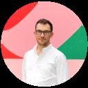 Josh Lachkovic avatar