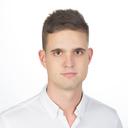 Mikk Mattias Mahlapuu avatar