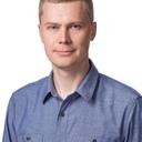 Kostya avatar