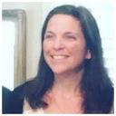 Patricia Doherty avatar