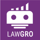 LawGro Success Team avatar