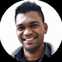 Kevin Sooriah avatar