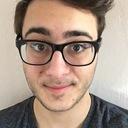 Jonathan Nektalov avatar