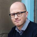 Nathan LeMesurier avatar