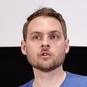 Kane Jamison avatar