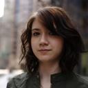Sara Funduk avatar