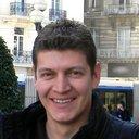 Agustin Pelaez avatar