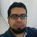 Gustavo Andrés Angulo avatar
