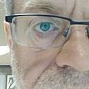 Pierre Schlaucher avatar