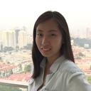 Christine Aguilar avatar