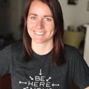 Erin Coriell avatar