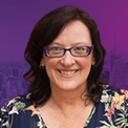 Carolyn Birchill avatar