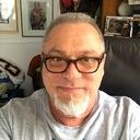 Kristofer Gerlach avatar
