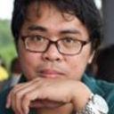Sy Buenavista avatar