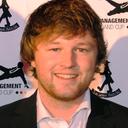 Daniel Nöllgen avatar