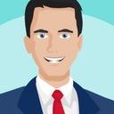 Roy avatar