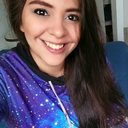Maria Carlina Hernandez avatar