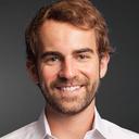 Sam Gaddis avatar