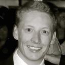Miles Davison avatar