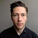 Charles Davison avatar