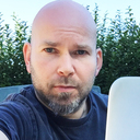Sander Meijer avatar