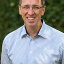 Adrian Cassidy avatar