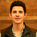 Daniel Levy avatar
