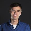 Justin Christian avatar
